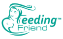 Feeding Friend Logo